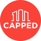 4-section-capped